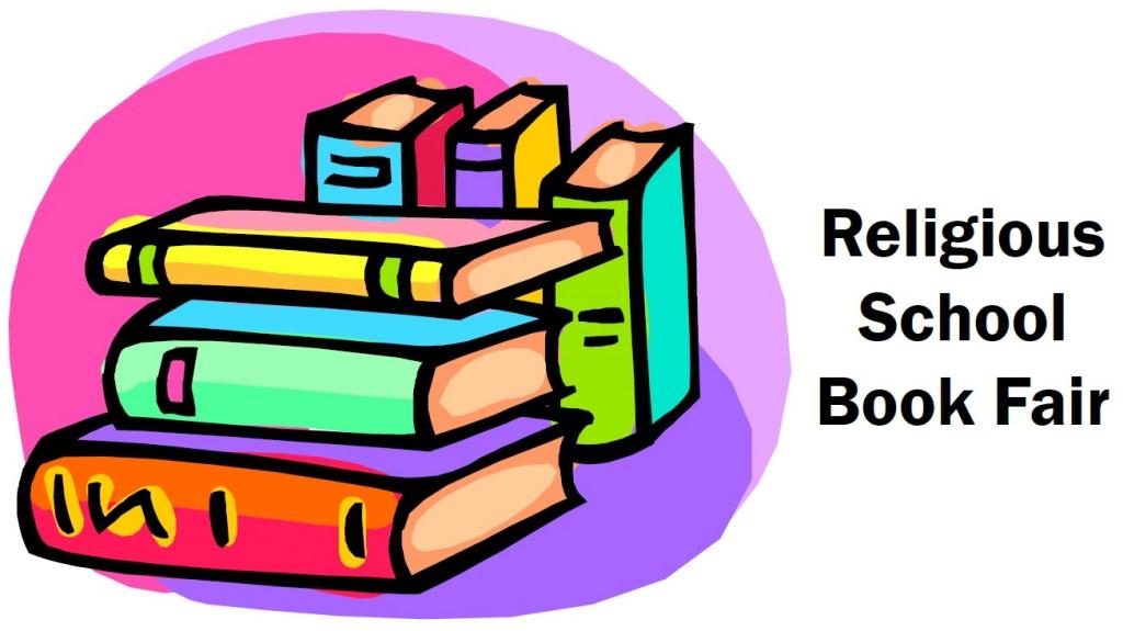 book fair web