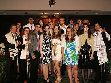 religiousschool-ORIM_graduation_ 2011