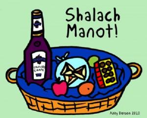 shalachweb